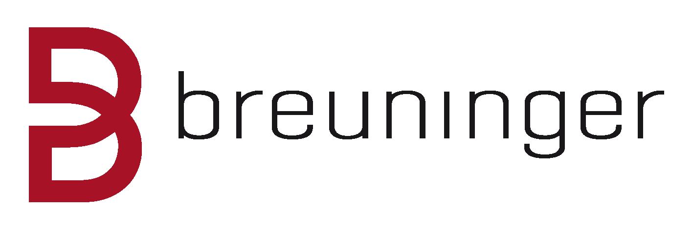 http://cdn.kaytrip.com.zhenireland.cn/kaytrip/gongyi/breuninger_logo.png
